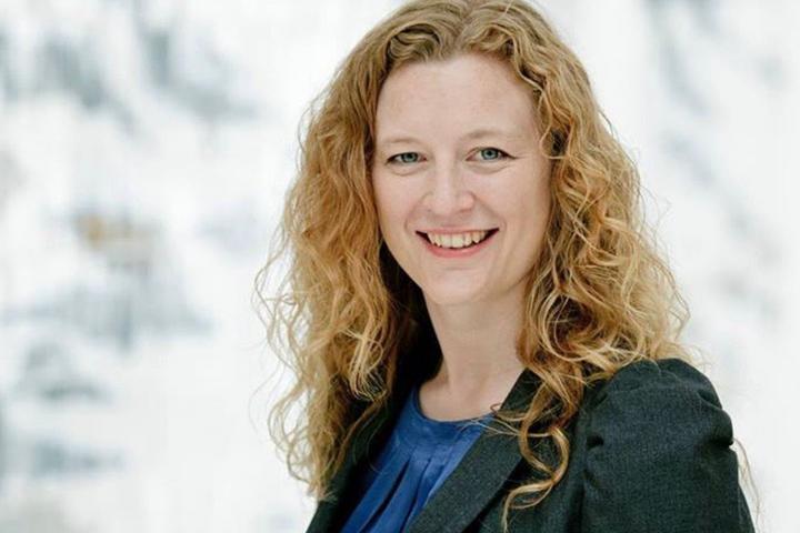 Danish companies in competition for global talents | Danida Alumni